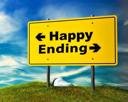 happy-ending1
